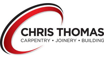 Chris Thomas Carpentry, Joinery & Building Services